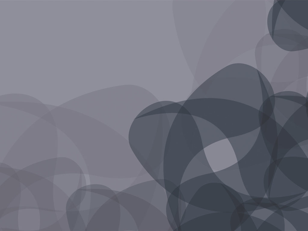 Grey abstract backgrounds abstract grey templates free ppt medium size preview 1024x768px grey abstract backgrounds toneelgroepblik Choice Image