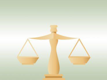 Justice Law