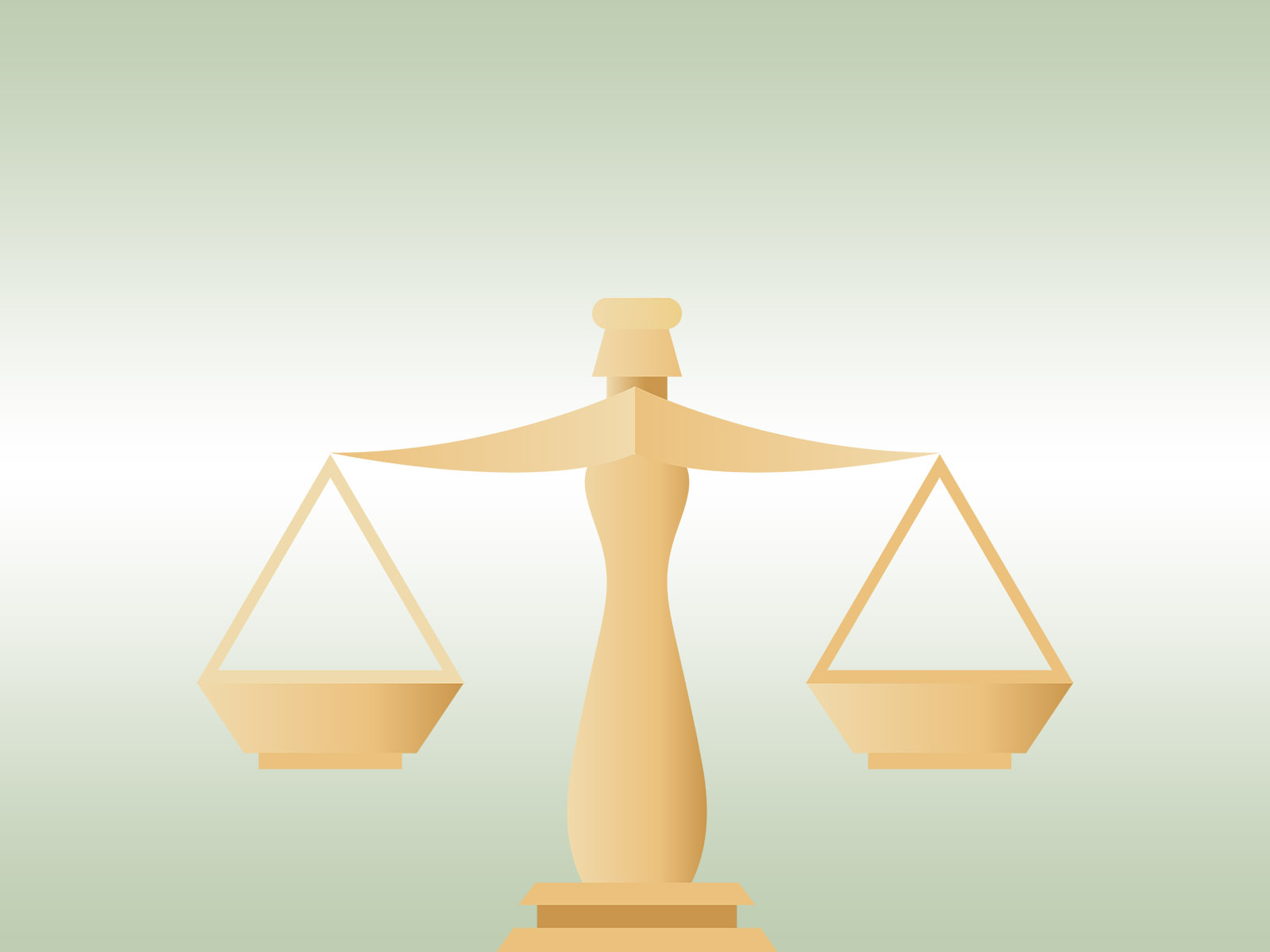 Justice-Law-PPT-Backgrounds.jpg