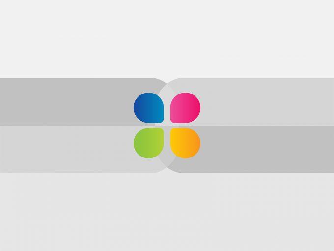 Modern Stylish PPT Backgrounds