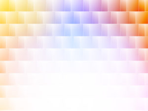 Colored Walls PPT Backgrounds