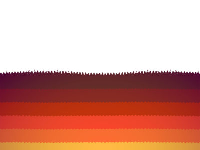 Abstract Stripes Powerpoint Backgrounds