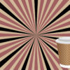 Coffee Time Backgrounds