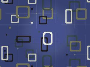 Free Rectangular Pattern Backgrounds