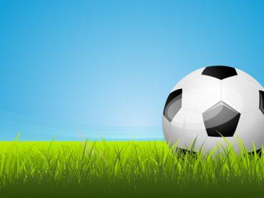 Soccer Area