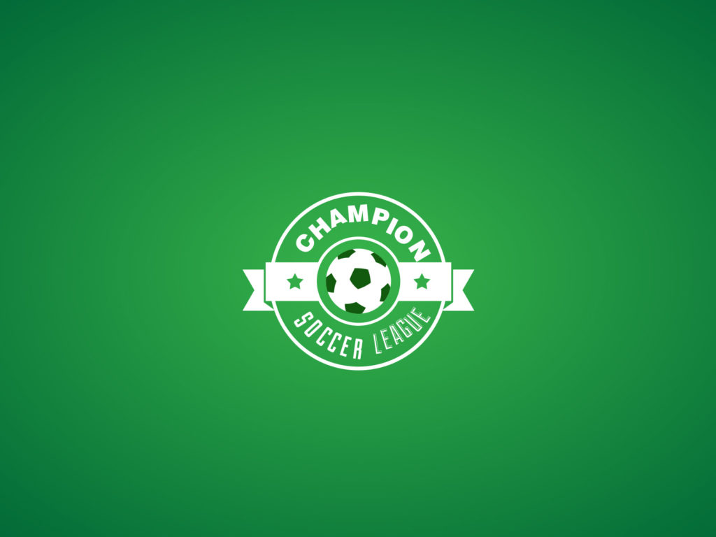 Soccer league backgrounds green sports white templates free medium size preview 1024x768px soccer league backgrounds toneelgroepblik Gallery