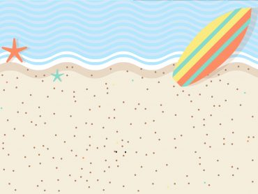 Sweet Beach