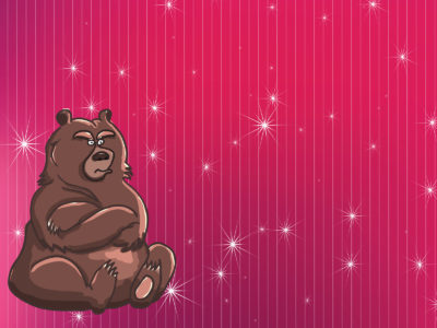 Teddy Bear Backgrounds