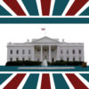 White House Powerpoint Templates