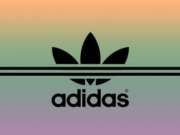 Adidas Sport Brand