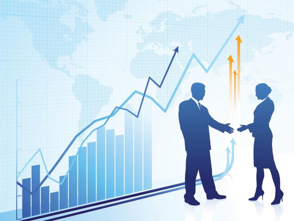 Страхование в системе управления рисками инвестиционного