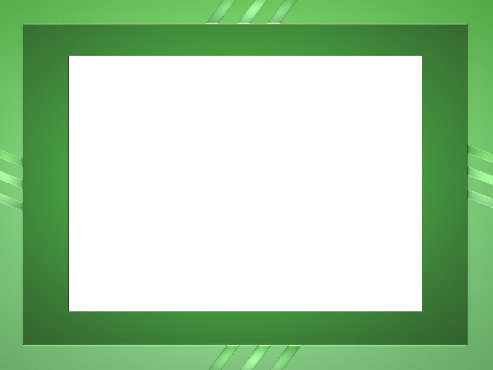 Green Frame Backgrounds   Border & Frames, Green Templates   Free ...
