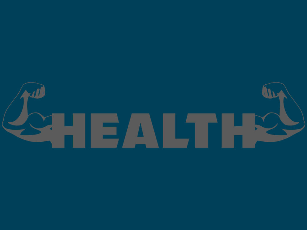 health logo backgrounds beige blue sports templates free ppt backgrounds and powerpoint slides. Black Bedroom Furniture Sets. Home Design Ideas