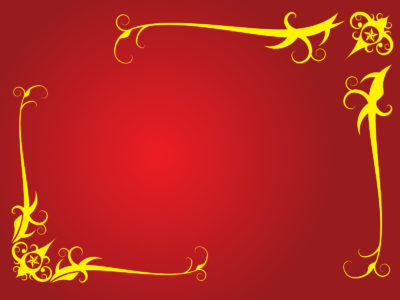 Love Spark PPT Backgrounds