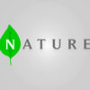 Nature Powerpoint Backgrounds