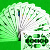 Playing Cards Powerpoint Backgrounds
