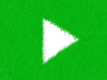 Social Grass