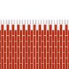 Texture Bricks PPT Backgrounds