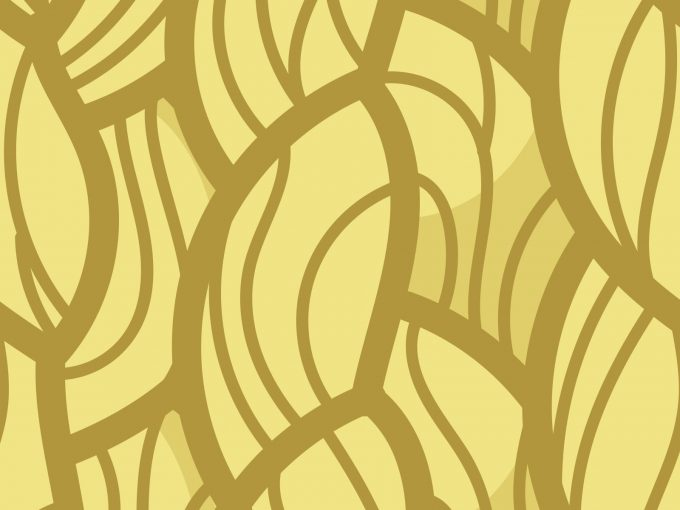 Beehive PPT Backgrounds