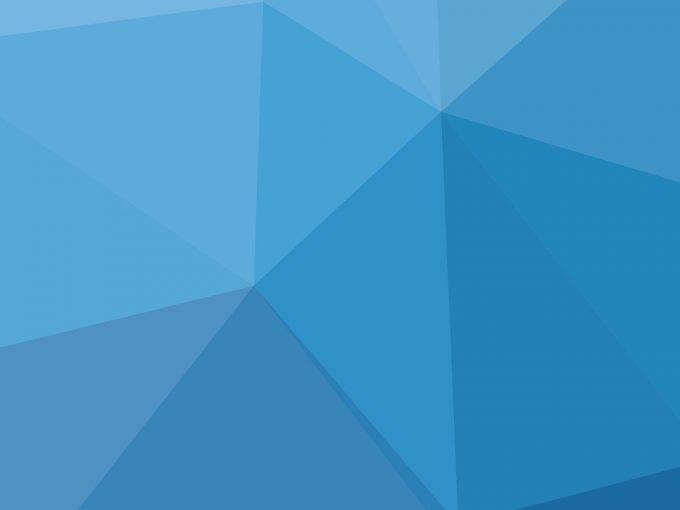 Blue Sky PPT Backgrounds