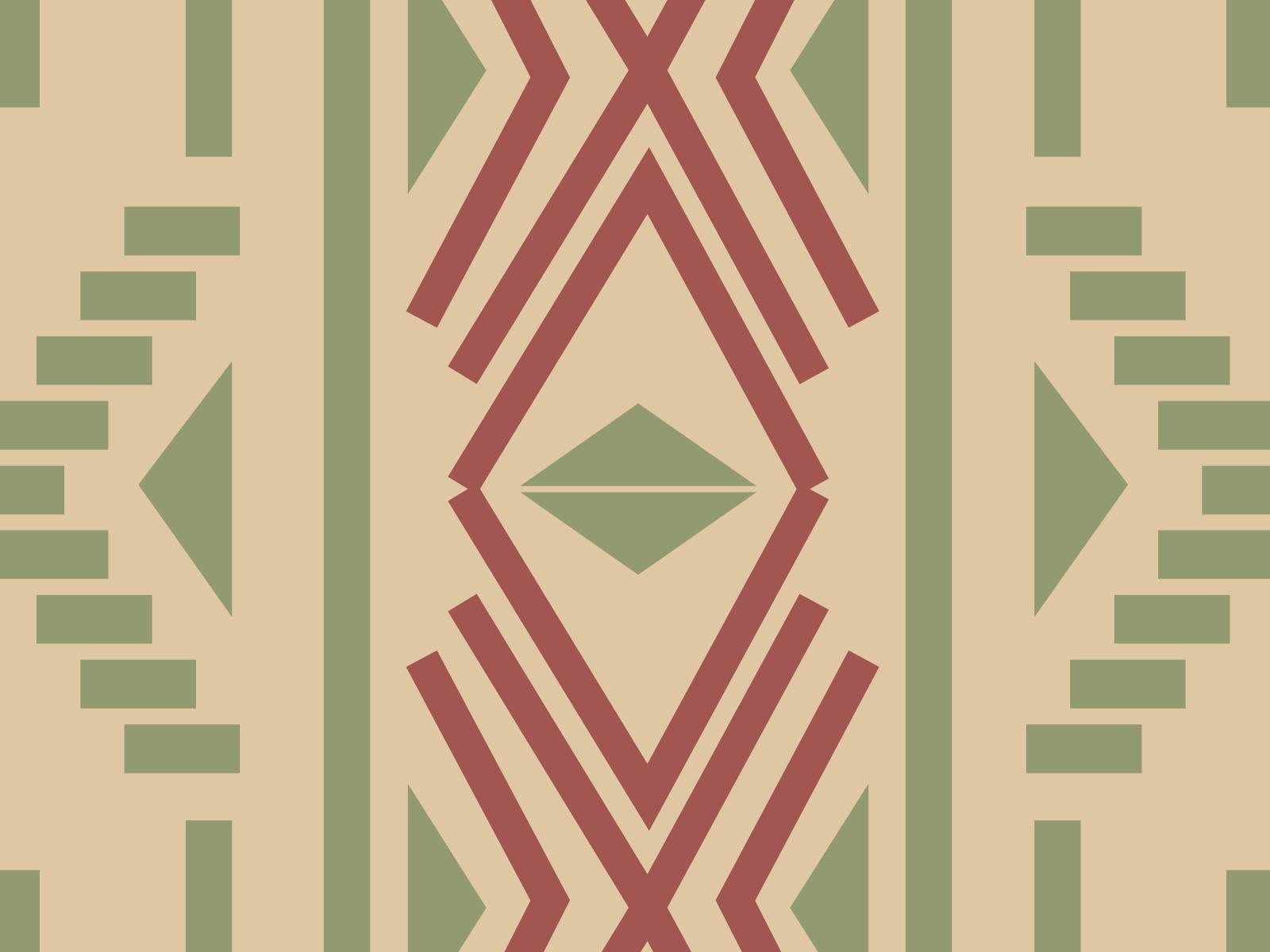 Hieroglyphs Backgrounds