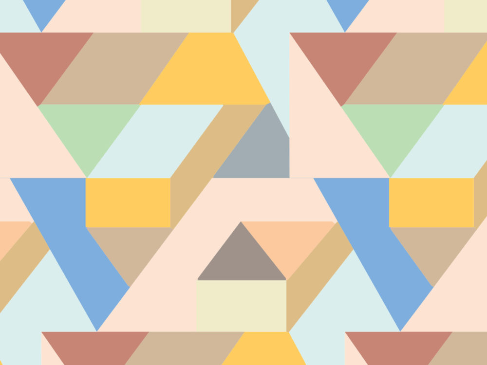Geometrical shapes backgrounds blue design green red white normal resolution toneelgroepblik Choice Image