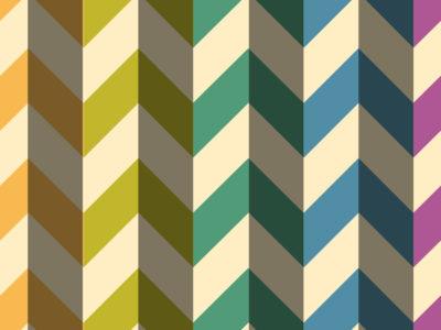 Rainbow Arrows Backgrounds