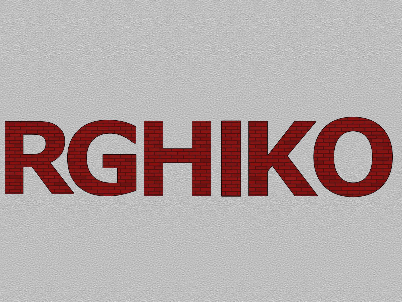 Rghiko graffiti backgrounds pattern templates free ppt rghiko graffiti powerpoint templates toneelgroepblik Gallery