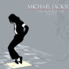 King of Pop Micheal Jackson PPT Themes