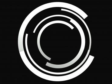 Abstract Circle Lines
