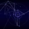 Motion Visualisation PPT Backgrounds