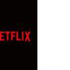 Netflix Powerpoint Background