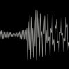 Sound Wave Powerpoint Backgrounds
