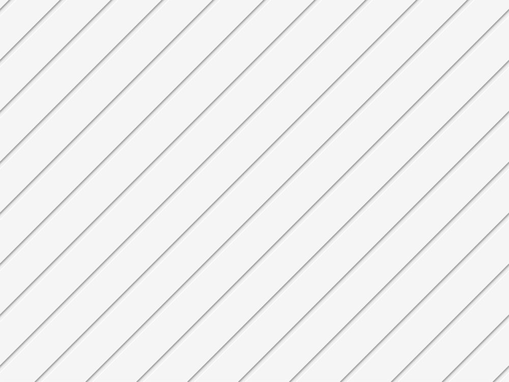 White Striped Backgrounds