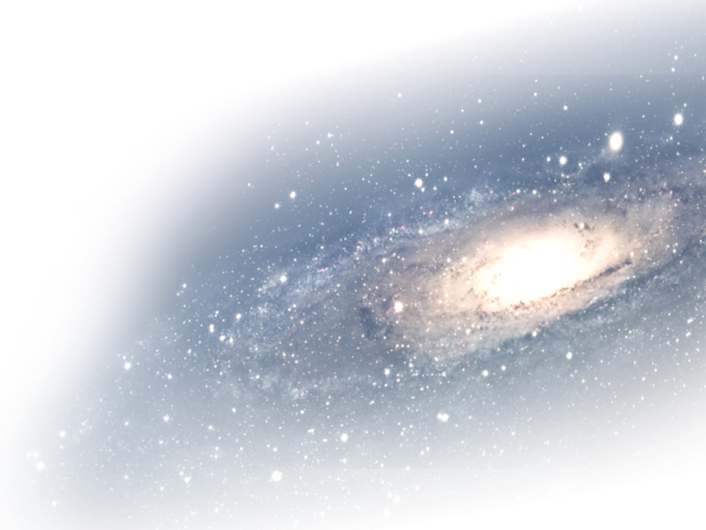 medium size preview 1024x768px space galaxy backgrounds