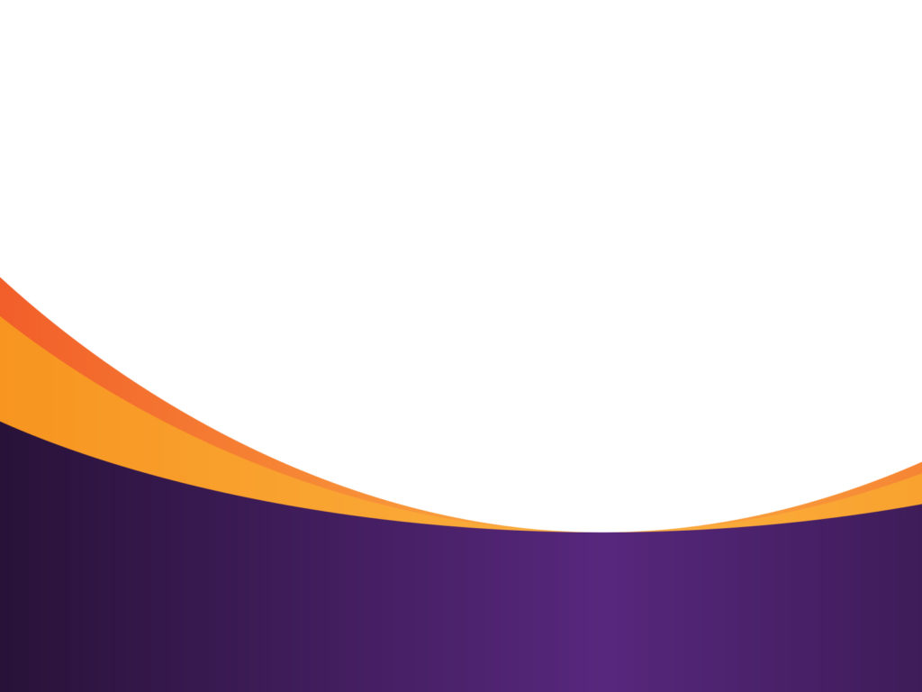Business abstract backgrounds abstract business purple templates medium size preview 1024x768px business abstract backgrounds toneelgroepblik Images