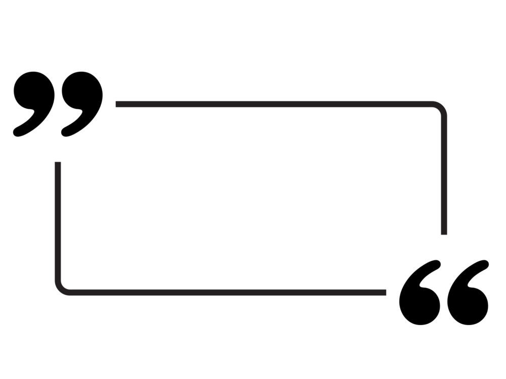 Design Quotes Powerpoint