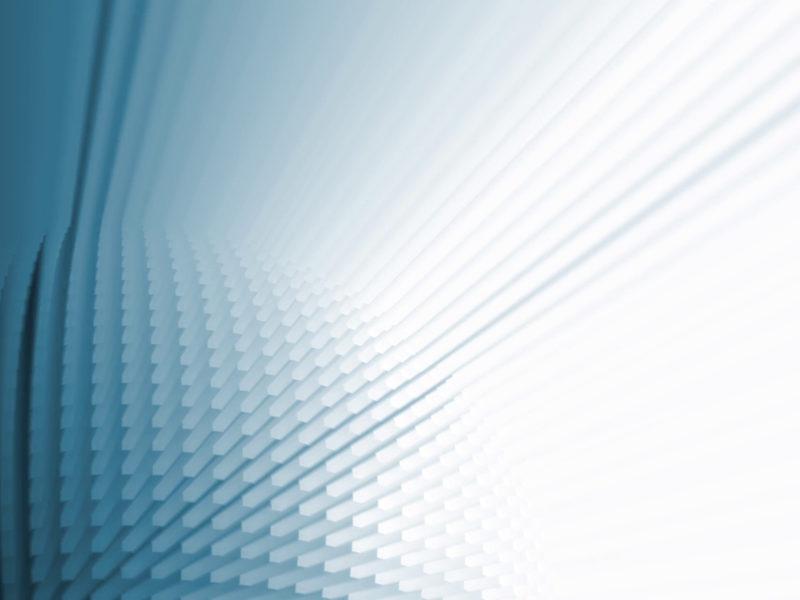 Business Globe Background