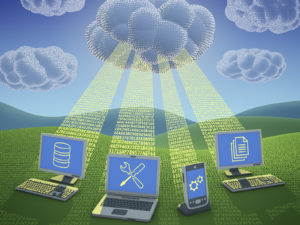 Clouds Technologies