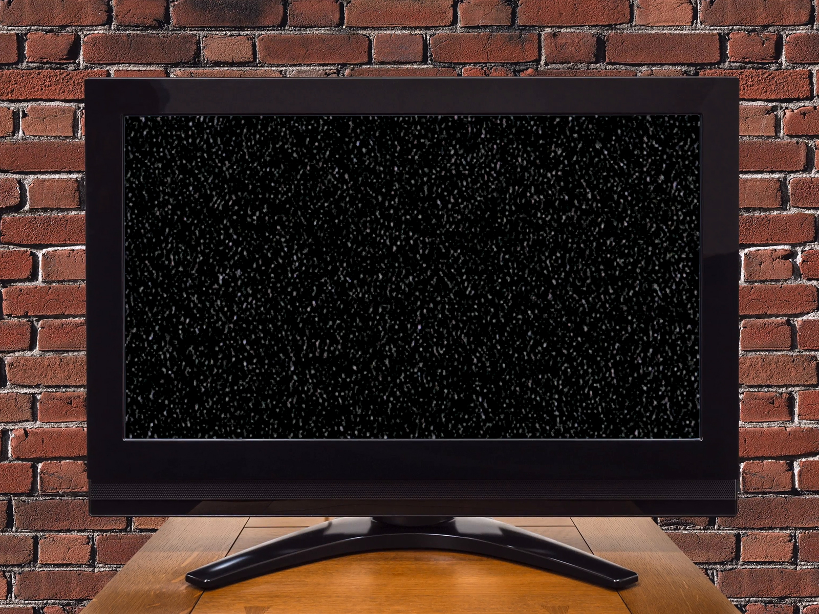 Movie Tv Ppt Backgrounds Free Ppt Grounds And Templates