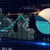 World Map Statistic Data