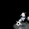 Poker Card PPT Backgrounds