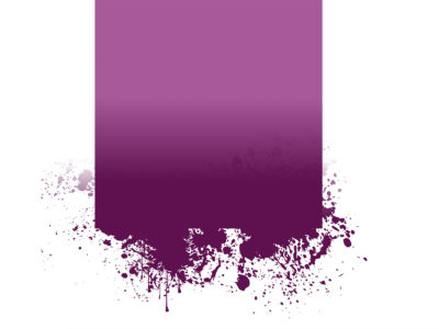 Purple Texture PPT Backgrounds