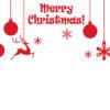 Xmas Christmas Backgrounds