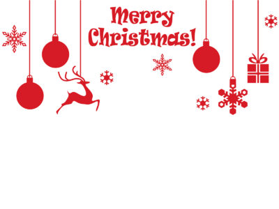 Xmas Christmas Backgrounds