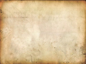 Textures Old Paper PPT Backgrounds