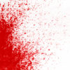 Blood Splatter Backgrounds