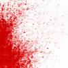 Blood Splatter Backgrounds