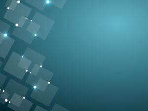 Geometric Abstract PPT Backgrounds