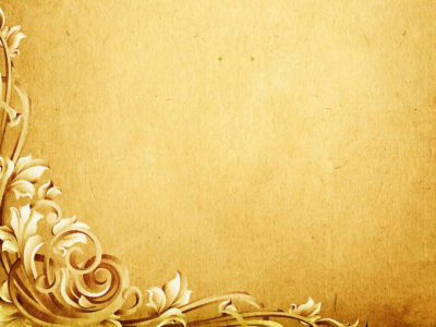 Wood Carving Border Backgrounds